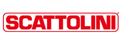 Scattolini Logo